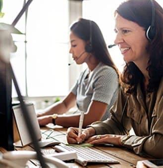 Business Central Customer Relationship Management