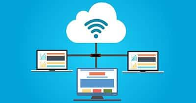 Business Central Have On-premises Infrastructure or On-cloud